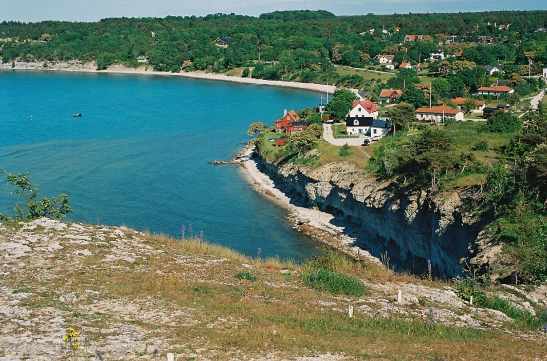 Högklint-auf-Gotland.-Aufgenommen-mit-Leica-M7-Summilux-M-1.4-50-asph.-new-auf-Kodak-Ektar-©-mare.photo